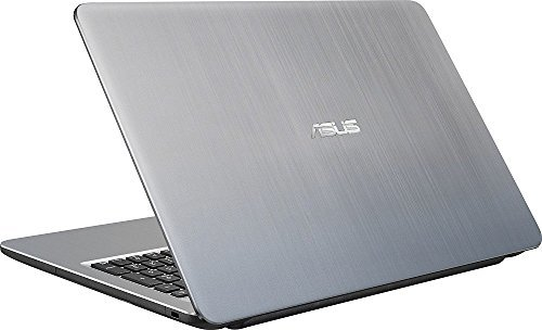 "2016 Newest ASUS 15.6"" High Performance Premium HD"